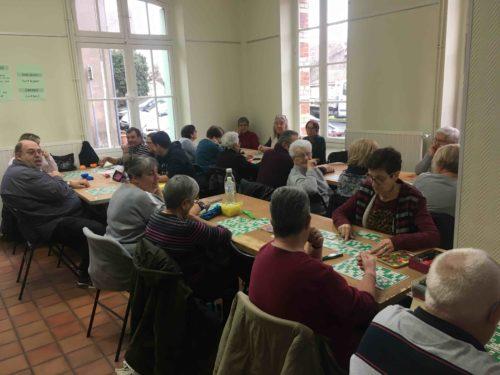 Loto occitan 2020